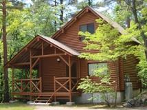 cabin_01-1.jpg