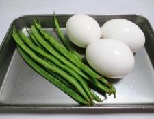 鶏手羽元のさっぱり煮 材料②