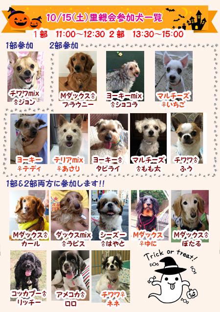 poster2_201610140953018fe.jpg
