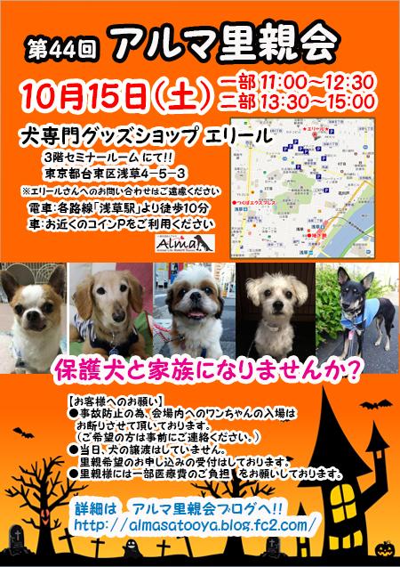 poster_201609282152121a8.jpg