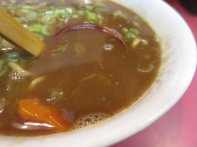 豚太郎スープ