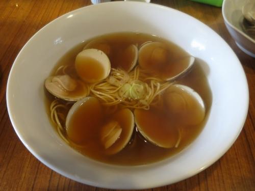 コイコイ醤油