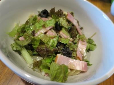 コイ和え麺2