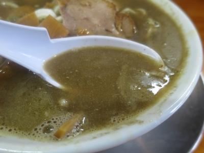ひらこスープ