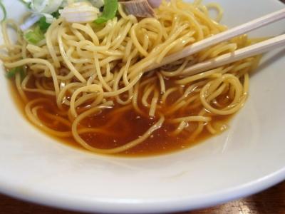 伊藤スープ