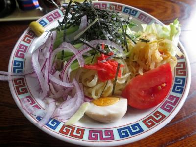 新川つけ麺2