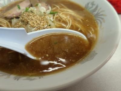 とんこつ屋スープ