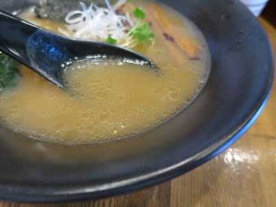 鶴舞屋スープ