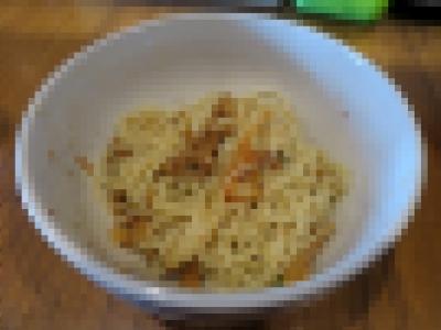 コイコイ和え麺3-1
