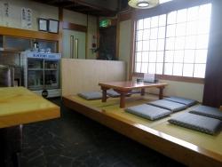 増田屋店内2