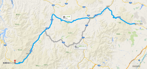 20160612route3.png