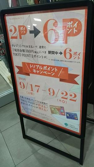 201609221.jpg
