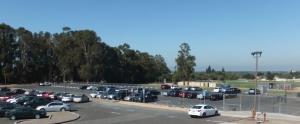 DSCF5296 school
