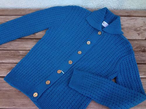 60s-70sTurquoiseBlueCardiga.jpg