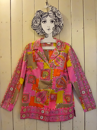 60sPsychedelicBlouse.jpg