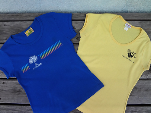 70s-80sCupSleeveTshirts.jpg