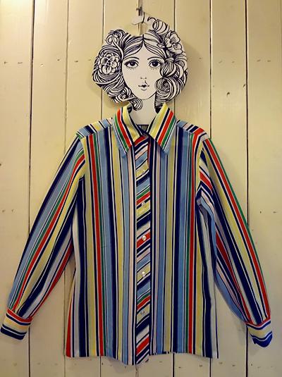 70sCrazyStripeShirts.jpg