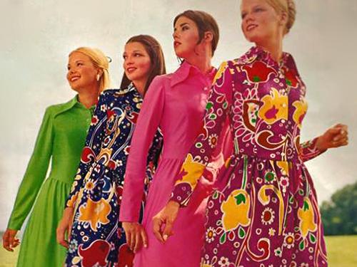 70sSearsDressAd.jpg