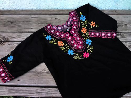 EmbroideryBlackTunic.jpg