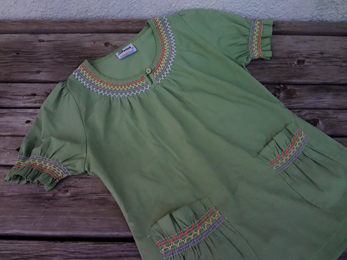 EmbroideryTunic.jpg