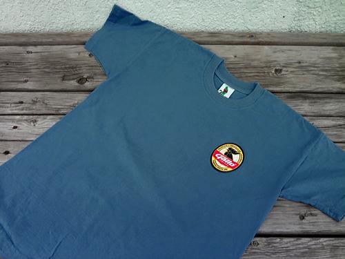 GalloCervezaTshirts.jpg
