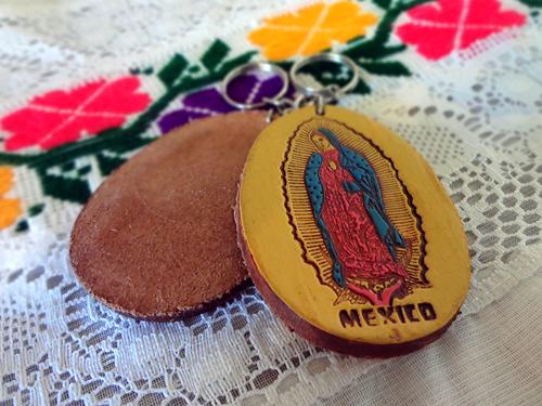 MexicanLeatherKeyChain.jpg