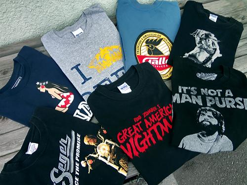 MovieBeerMusicT-Shirts.jpg
