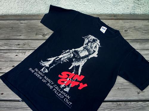 SinCityTshirts.jpg