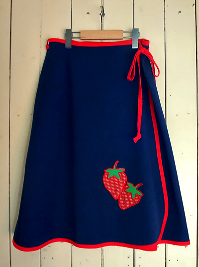 StrawberryWrapSkirt.jpg