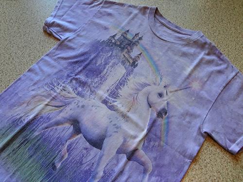 UnicornTieDyeUsedT2.jpg