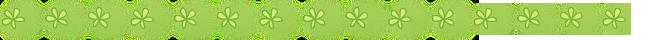 花のコピー