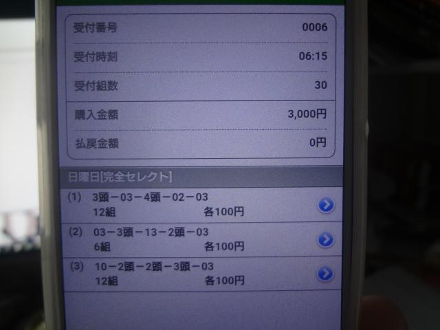 DSC02617.jpg