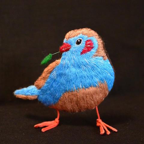 青い鳥2DSC_2532