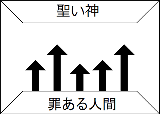 20160909a.png