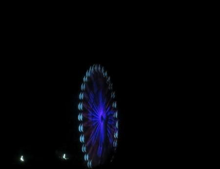 big wheel041516 (21)