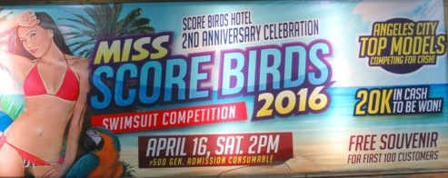miss scorebirds banner