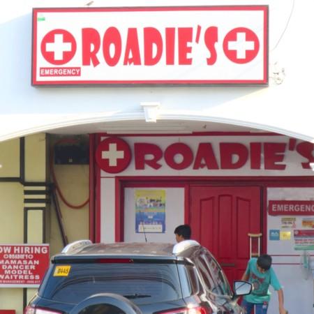 roadies041916 (1)