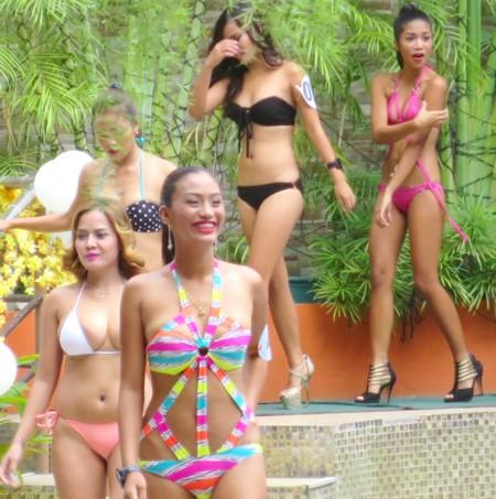 miss sambuca043016 (29)