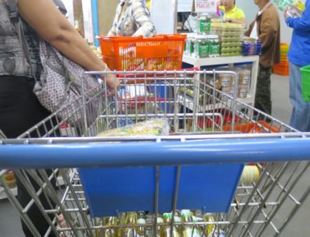 alcohol shopping (20)