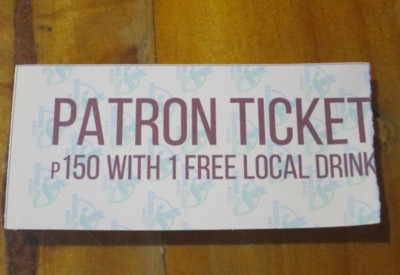 patron ticket 050616 (7)