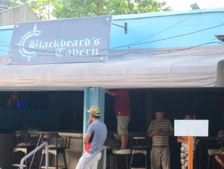 blackbeards050716 (292)