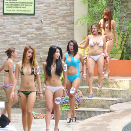swimsuit contest052816 (22)