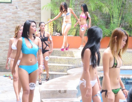 swimsuit contest052816 (23)