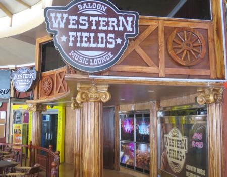 western fields (3)