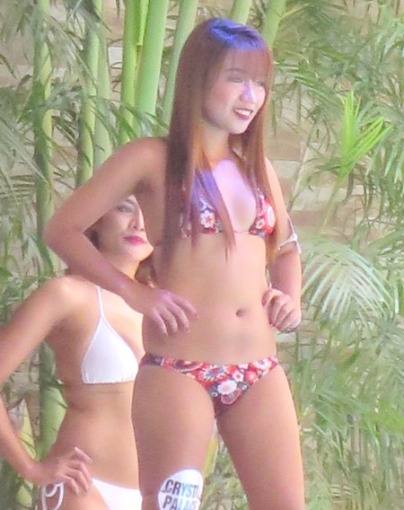 swimsuit contest052816 (136)
