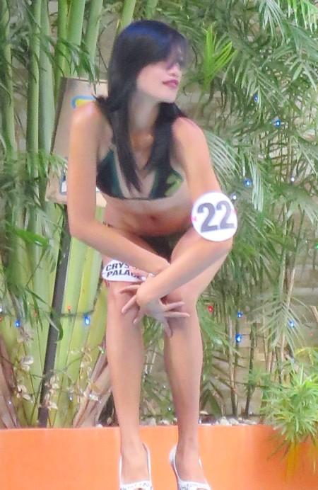 swimsuit contest052816 (218)