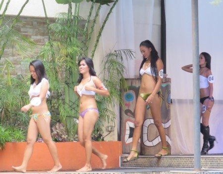 miss bacardi contest061816 (11)