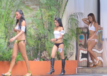 miss bacardi contest061816 (12)
