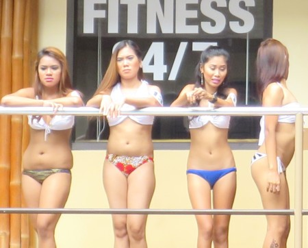 miss bacardi contest061816 (29)