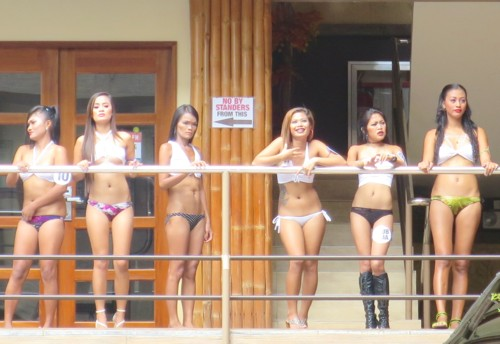 miss bacardi contest061816 (25)